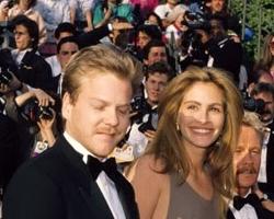 1990-academy-awards-2