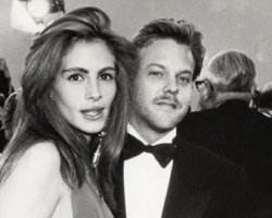 1990-academy-awards-25
