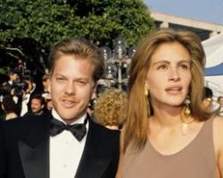1990-academy-awards-3