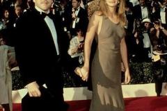 1990-academy-awards-9