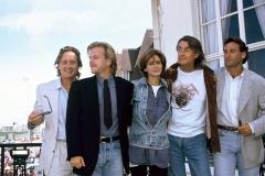 1990-deauville-festival-4