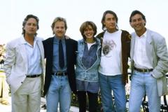 1990-deauville-festival-8