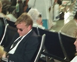 1990-airport-2