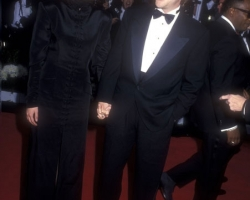 1991-academy-awards-10