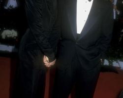 1991-academy-awards-11