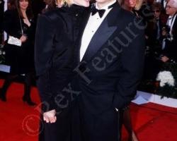 1991-academy-awards-4