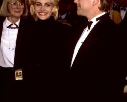 1991-academy-awards-7