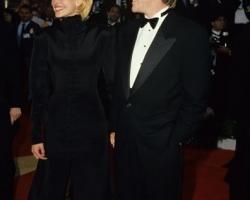 1991-oscars-13