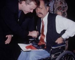 1992-article-99-premiere-10