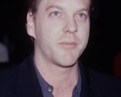 1992-article-99-premiere-11