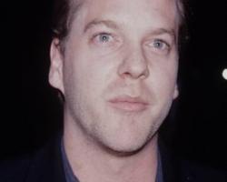 1992-article-99-premiere-15