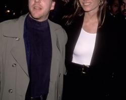 1992-article-99-premiere-29
