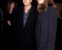 1992-article-99-premiere-3