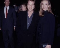 1992-article-99-premiere-6