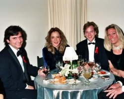 1994-cable-ace-awards-1