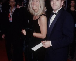 1994-cable-ace-awards-2
