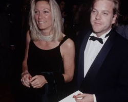 1994-cable-ace-awards-3