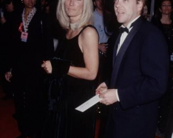 1994-cable-ace-awards-5