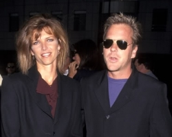 1997-12-angry-men-premiere-1