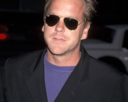 1997-12-angry-men-premiere-2