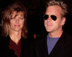 1997-12-angry-men-premiere-3