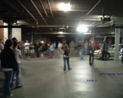 2005-april-3