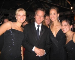 2005-sag-awards