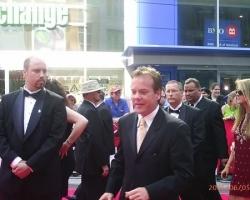 2005-walk-of-fame-10