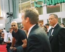 2005-walk-of-fame-28