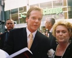 2005-walk-of-fame-34