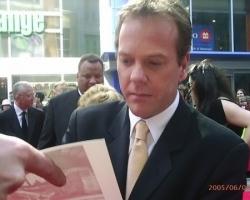 2005-walk-of-fame-7