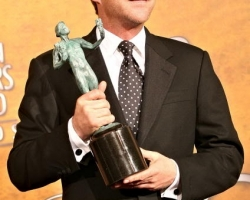 2006-01-29-sag-awards-100