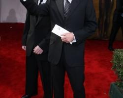 2006-01-29-sag-awards-11