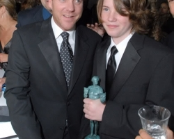 2006-01-29-sag-awards-21