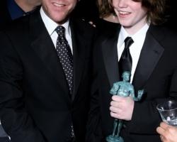 2006-01-29-sag-awards-23