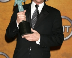 2006-01-29-sag-awards-33