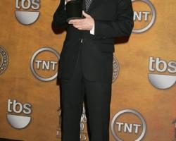 2006-01-29-sag-awards-36