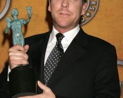 2006-01-29-sag-awards-39