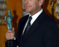 2006-01-29-sag-awards-40