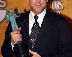2006-01-29-sag-awards-42