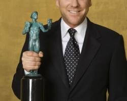 2006-01-29-sag-awards-55