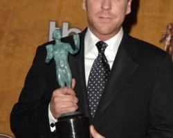 2006-01-29-sag-awards-58