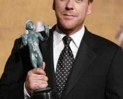2006-01-29-sag-awards-59