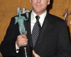 2006-01-29-sag-awards-61