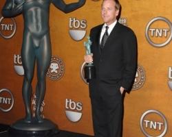 2006-01-29-sag-awards-67