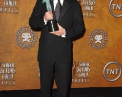 2006-01-29-sag-awards-70