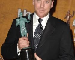 2006-01-29-sag-awards-71