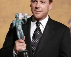 2006-01-29-sag-awards-78