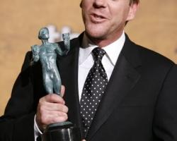2006-01-29-sag-awards-79