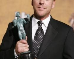 2006-01-29-sag-awards-80